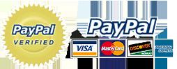 paypal_visa_mastercard